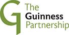 Guinness Trust