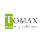 Tomax Scanning Solutions Ltd