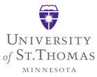 University of St Thomas