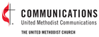 United Methodist Communications