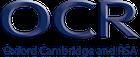 Oxford Cambridge and RSA