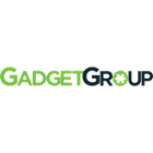 The Gadget Group