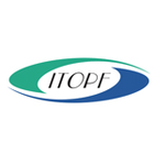 ITOPF
