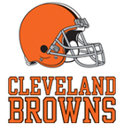 Cleveland Browns Football Company LLC