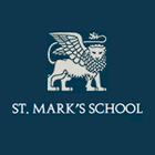 St. Mark's School (USA)