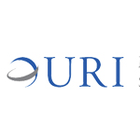 URI Marketing Services