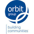 Orbit Group