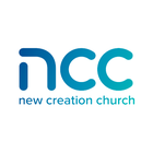 New creation church