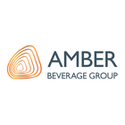 Amber Beverage Group