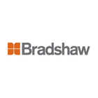 Bradshaw International