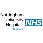 Nottingham University Hospitals NHS Trust