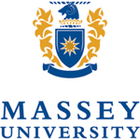 Massey University (New Zealand)