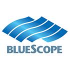 BlueScope Steel (Australia)