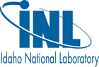 Idaho National Laboratory (USA)