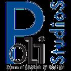 POLI Studios