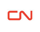 Canadian National Railway Company