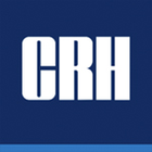 CRH Group Service Ltd