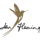 The Ian Fleming Estate