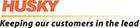 Husky Injection Moulding Systems Ltd (Canada)