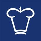 British Bakels Limited