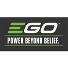 EGO europe GmbH