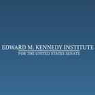 Edward M Kennedy for the United States Senate