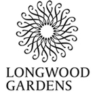 Longwood Gardens  (USA)