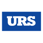 URS Infrastructure & Environment UK ltd