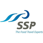Select Sevice Partner UK Ltd