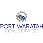 Port Waratah Coal Services (Australia)