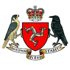 Isle of Man Department of Economic Development