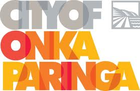 City of Onkaparinga (Australia)