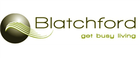 Chas A Blatchford & Sons