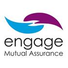 Engage Mutual Assurance