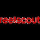 Reel-Scout