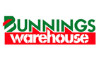 Bunnings Warehouse (Australasia)