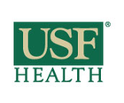 USF Health Information Systems