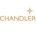 Chandler Corporation Services Pte Ltd