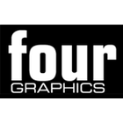 Graphics Four Limited