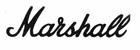 Marshall Amplifications plc