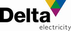 Delta Electricity (Australia)