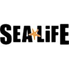 Sea Life Centres