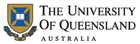 The University of Queensland (Australia)