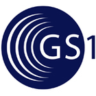 GS1 Marketing
