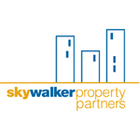 Skywalker Properties LTD LLC