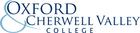 Oxford & Cherwell Valley College