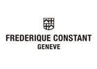 Frederique Constant S.A.