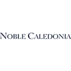 Noble Caledonia Limited