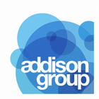 Addison Group