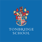 Tonbridge School